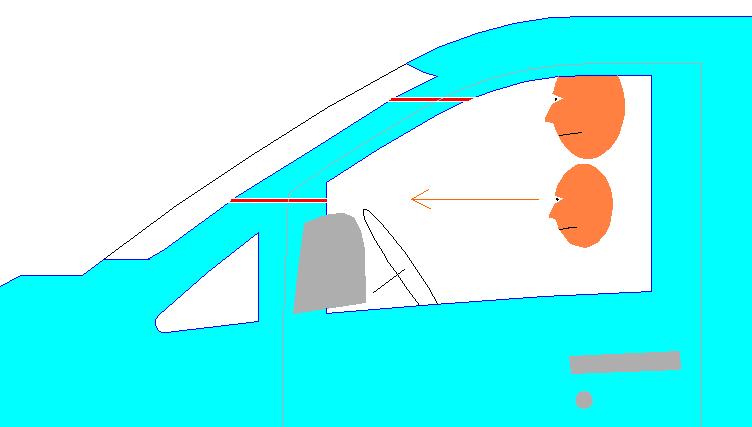 blind spot vehicle wiki everipedia. Black Bedroom Furniture Sets. Home Design Ideas
