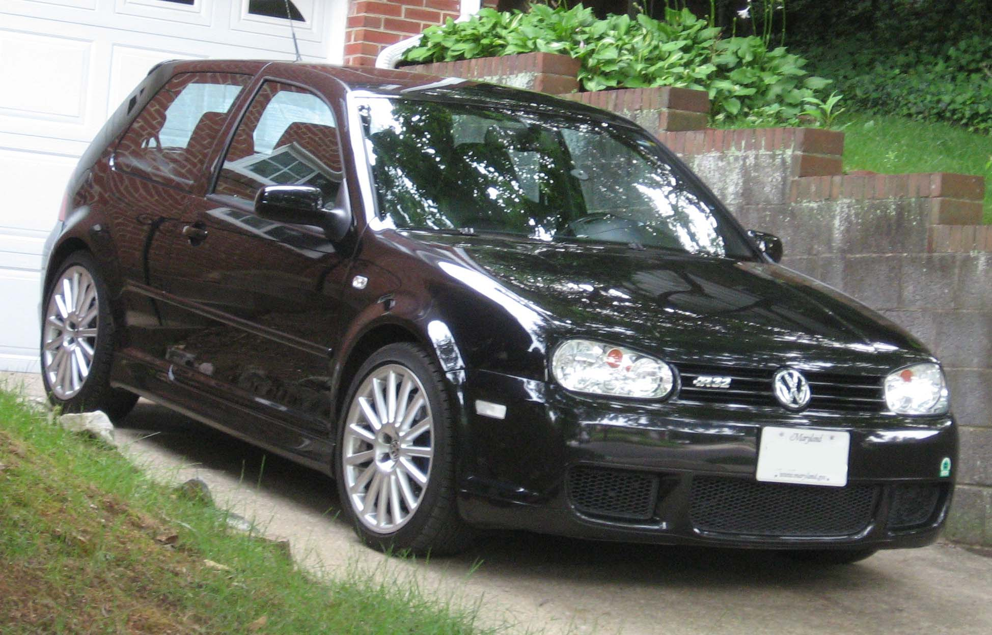 file volkswagen golf wikimedia commons. Black Bedroom Furniture Sets. Home Design Ideas