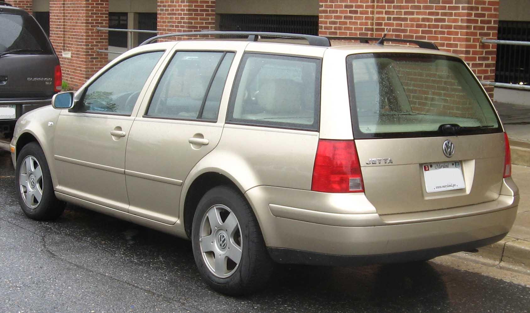 Wagon Vs Hatchback Cars