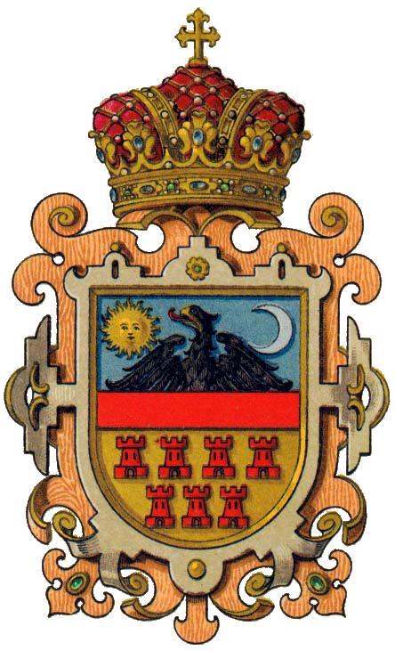 Wappen_Großfürstentum_Siebenbürgen.png