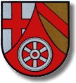 Wappen Karl.png