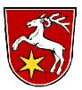 Wappen Koefering (Kümmersbruck).png