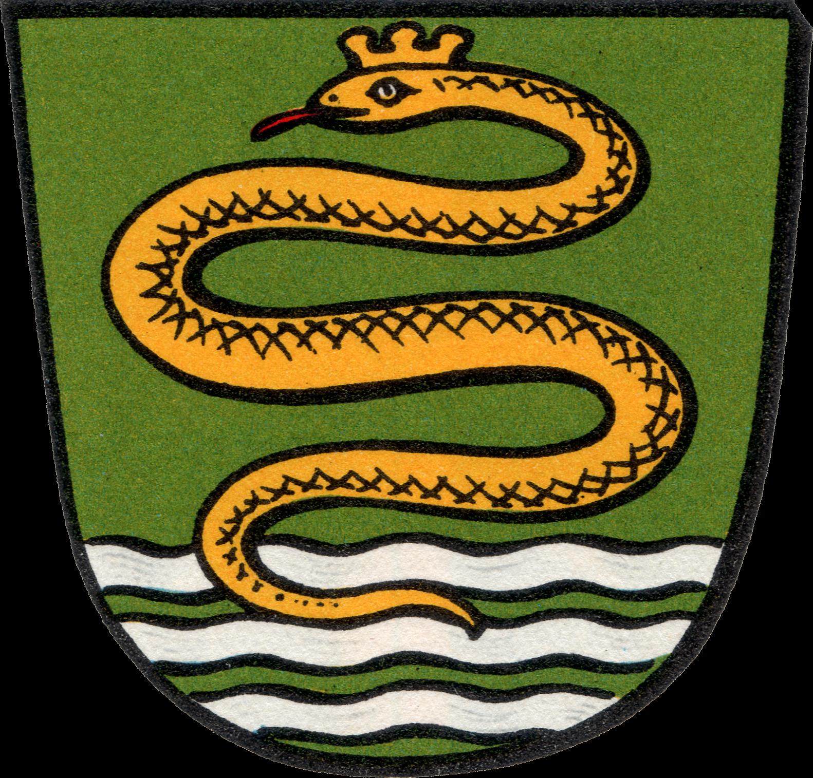 Schlangenbad