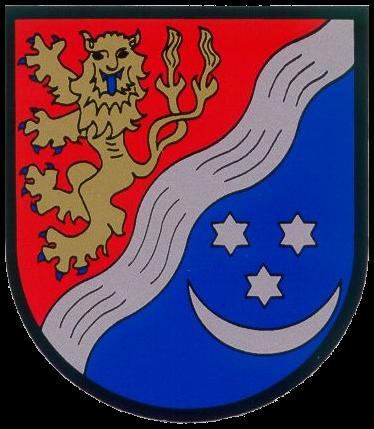 Wappen_Wied_(bei_Hachenburg).png