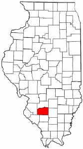Washington County Illinois.png