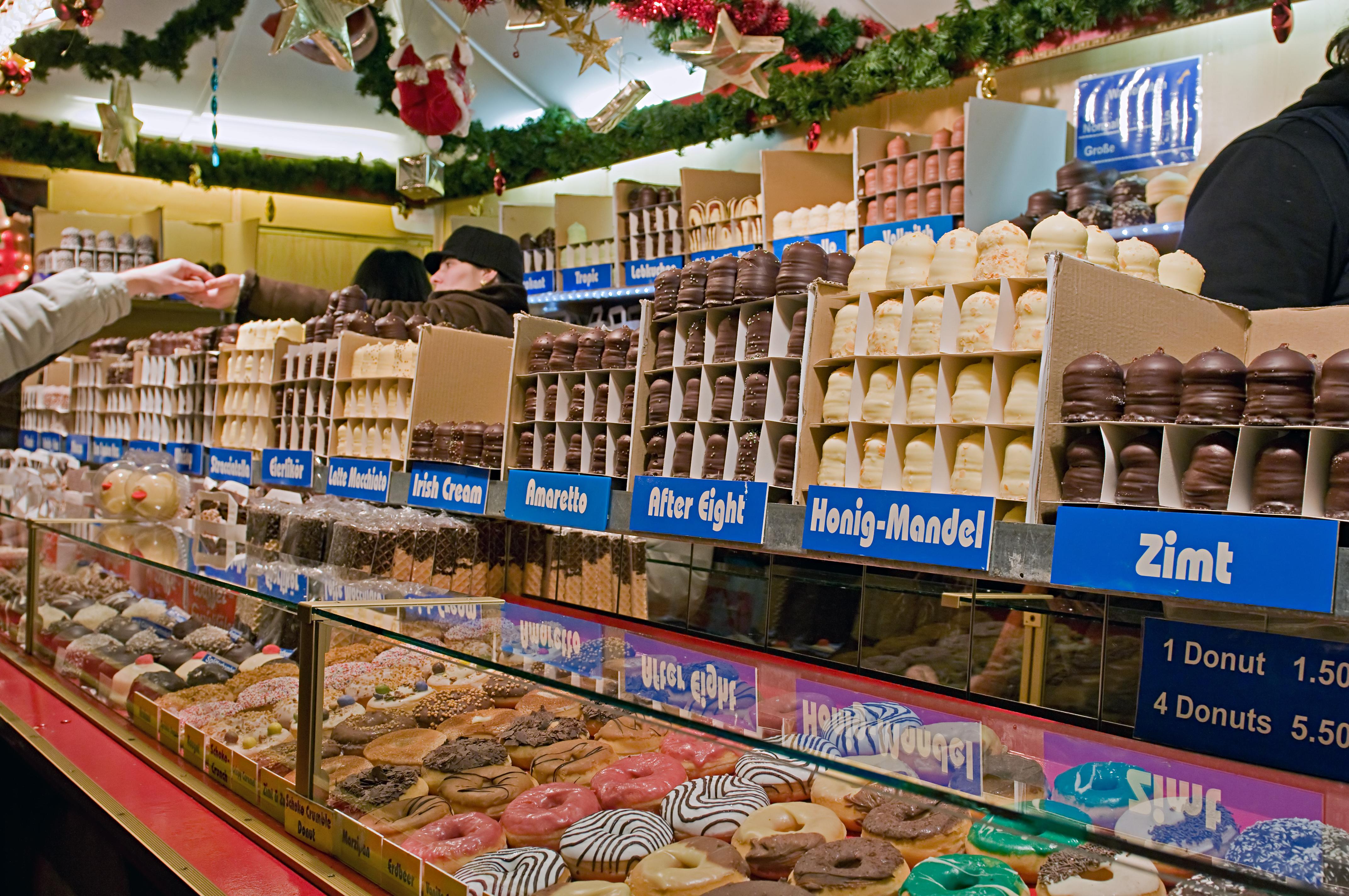 weihnachtsmarkt ffm