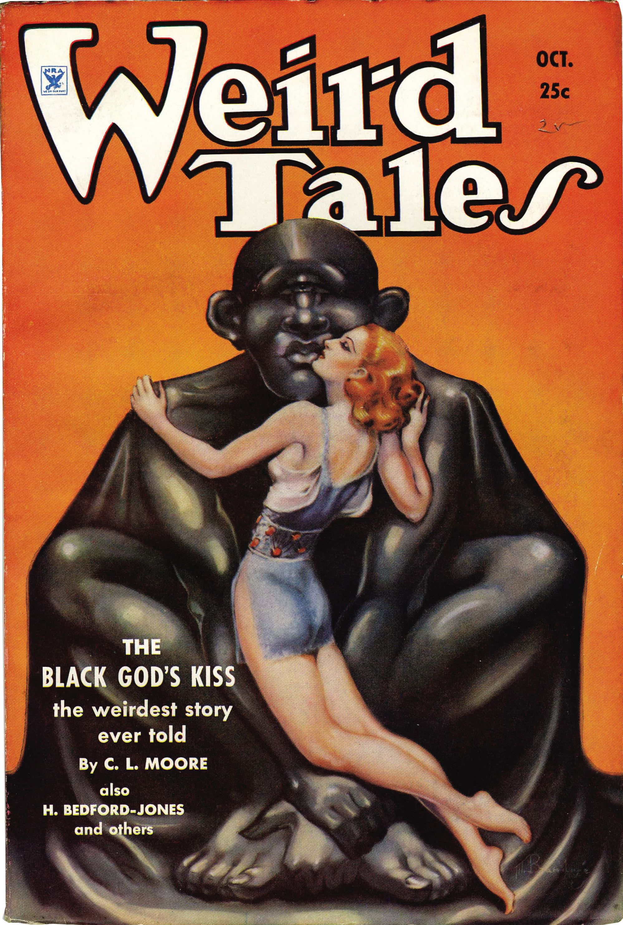 File:Weird Tales October 1934.jpg
