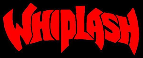 Image result for whiplash cartoon