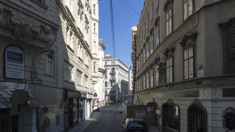 Wien 01 Freisingergasse a.jpg