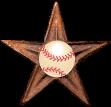Wikiproject Baseball Barnstar.png
