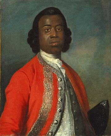 William Ansah Sessarakoo - Wikipedia
