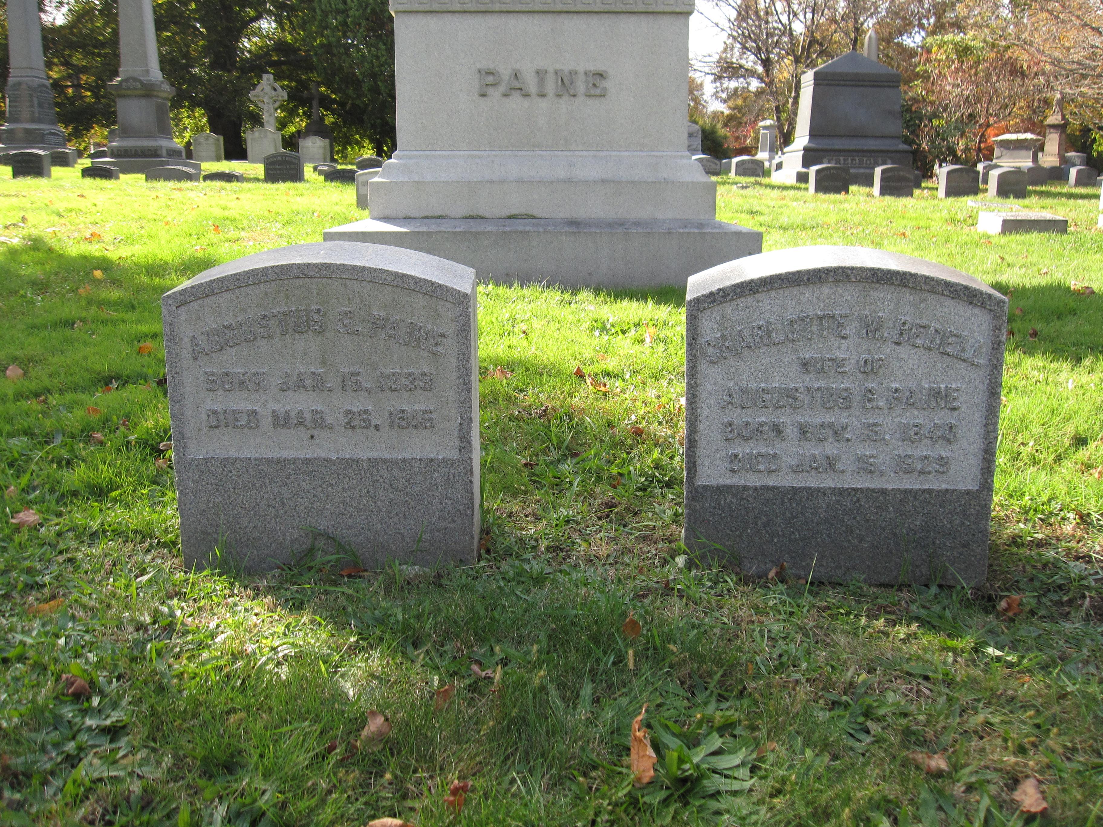 Description woodlawn cemetery bronx 005 jpg