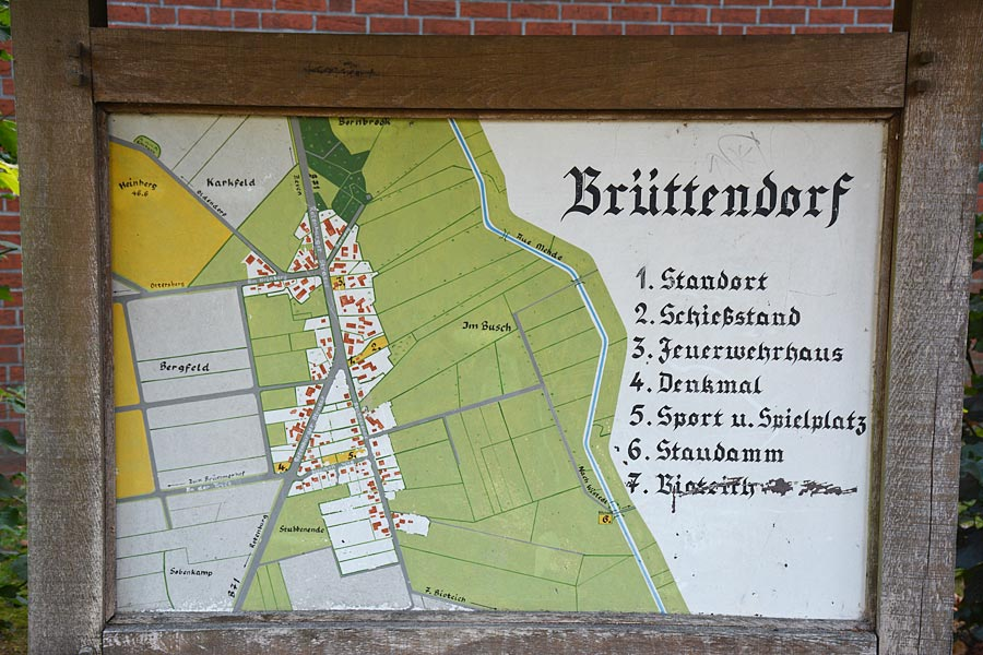 Brüttendorf