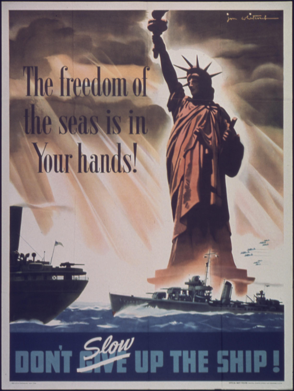 Freedom Of The Seas Wikipedia