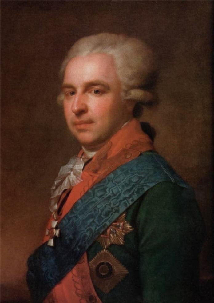 Портрет С.Ф. Голицына. 1791.jpg