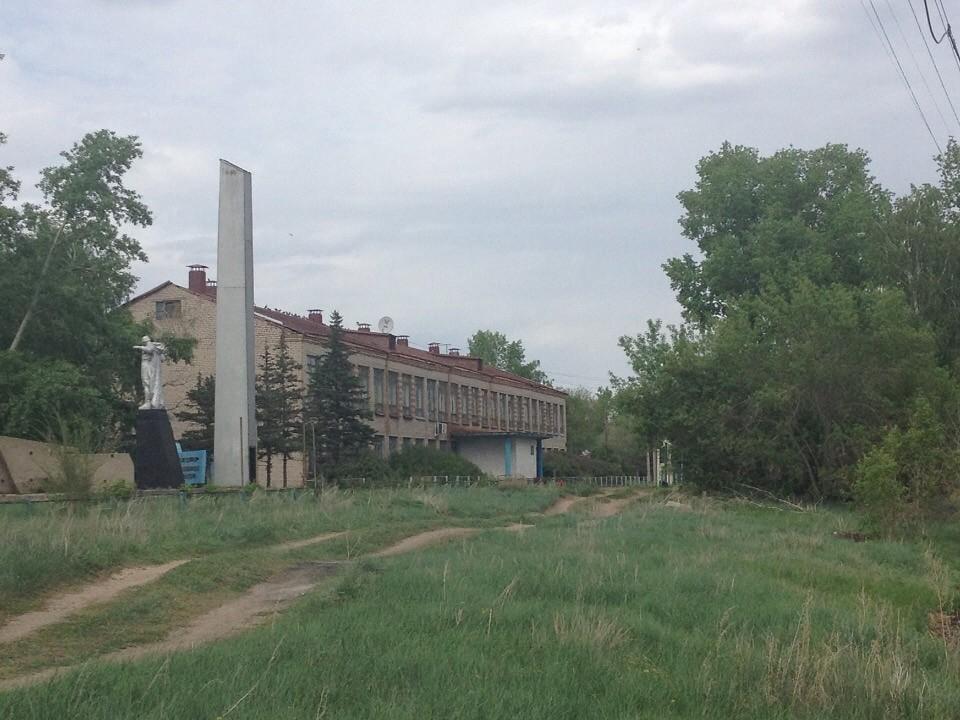 Элеватор ключевской район алтайский край дергачи элеватор