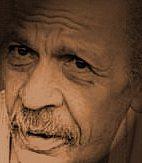 Ahmed Fouad Negm Egyptian politician and poet