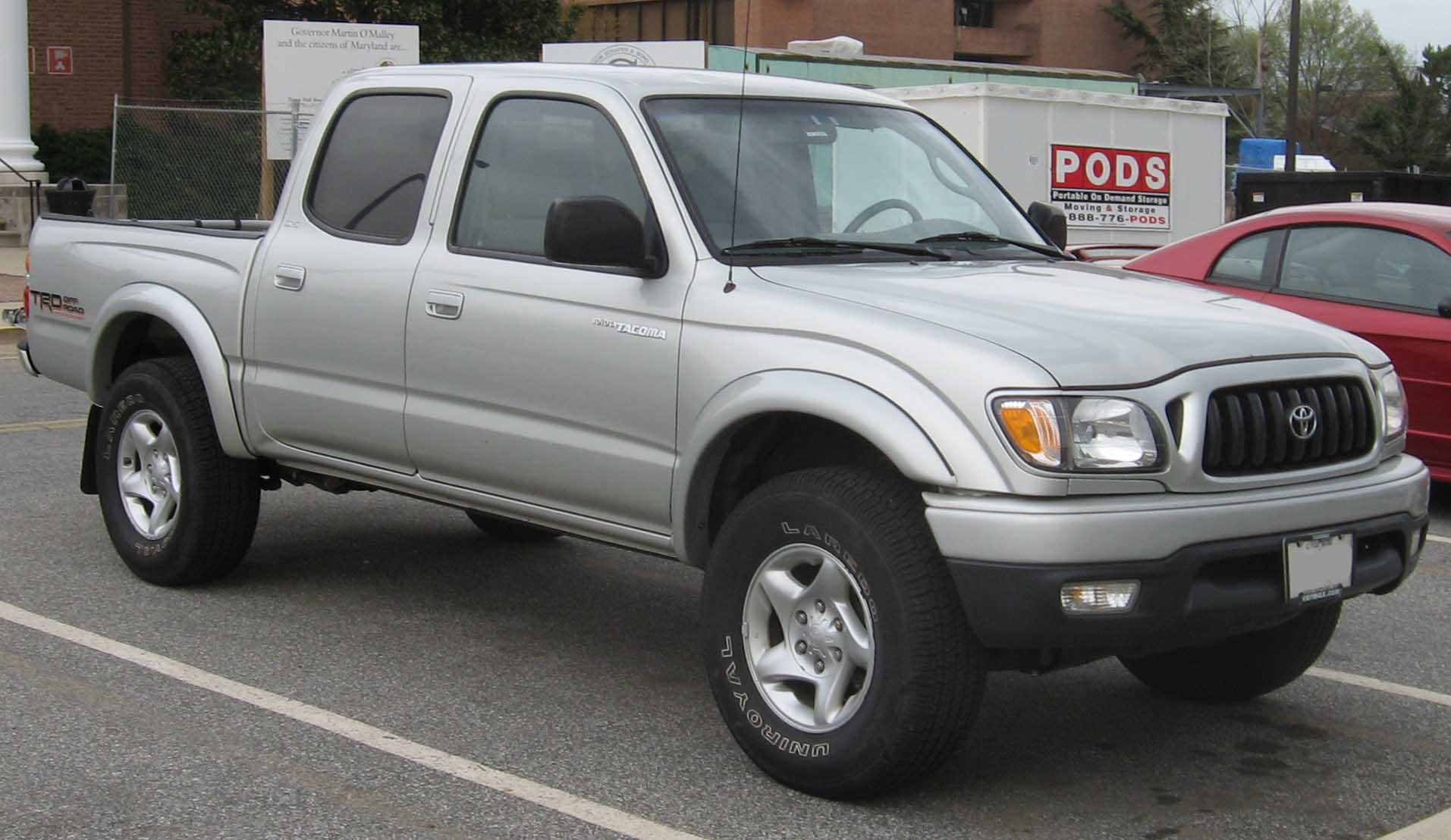 Description 01-04 Toyota Tacoma.jpg