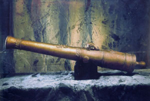 030331 labelle cannon.jpg