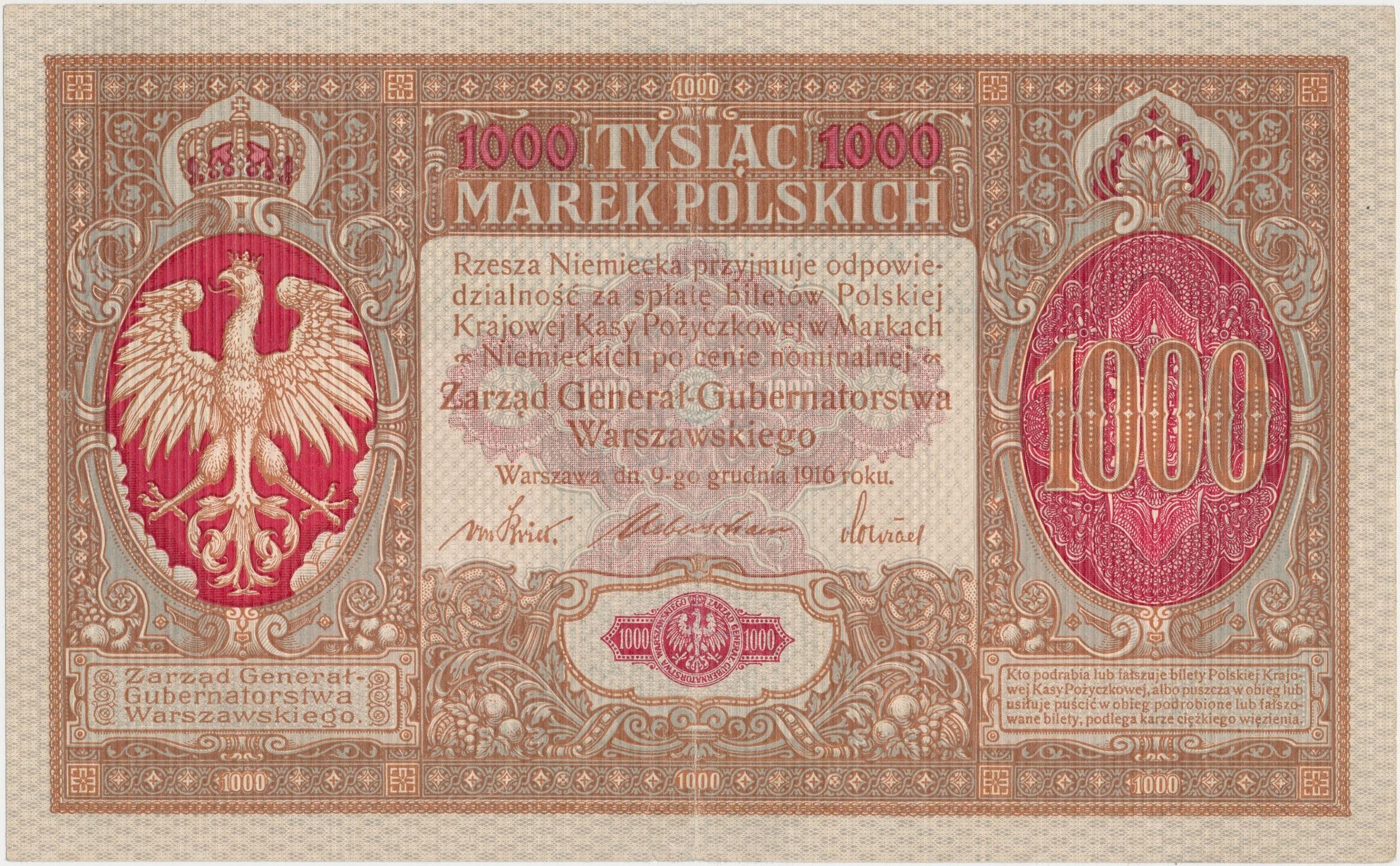 1000_marek_polskich_1916_awers.jpg