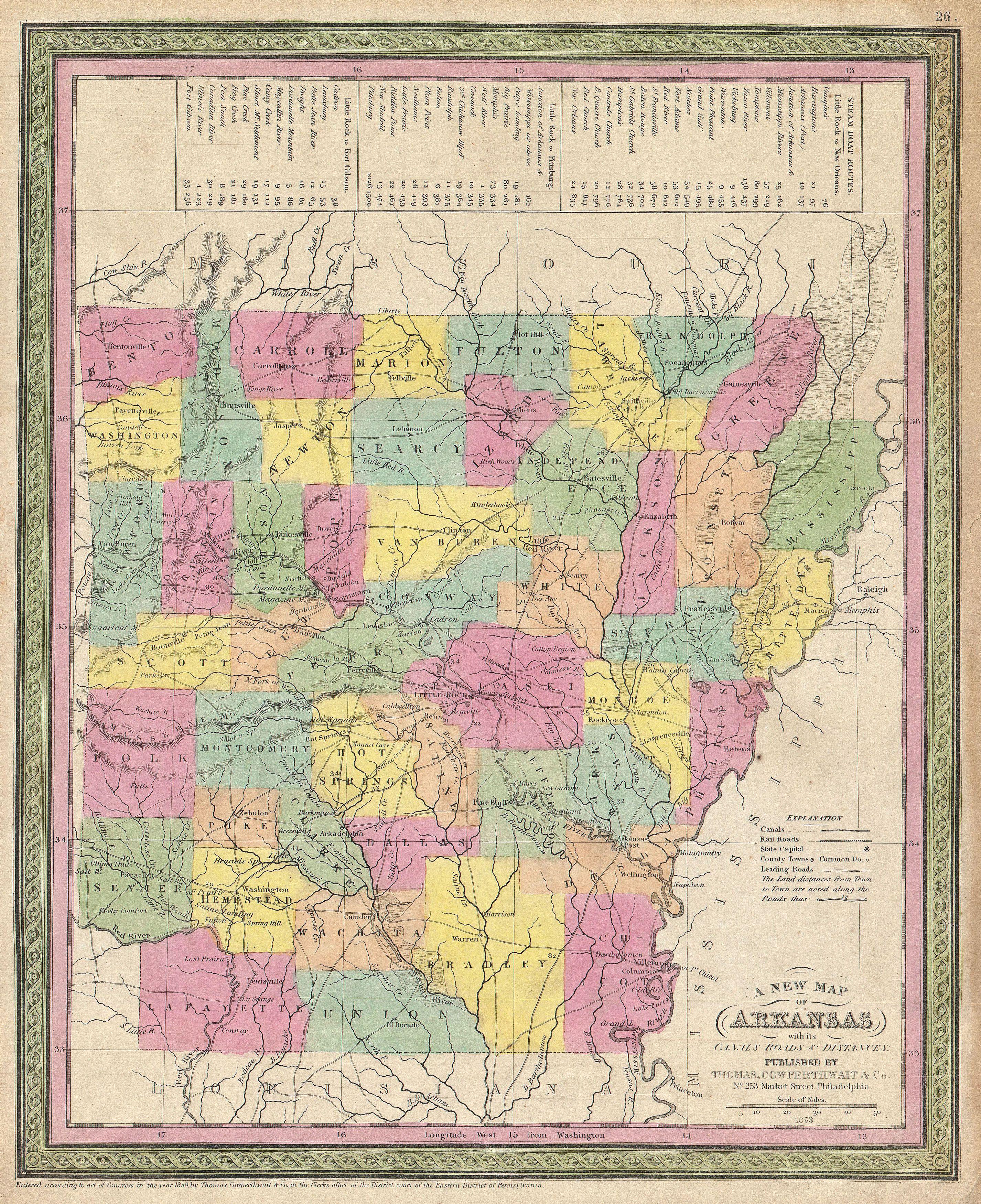 map of arizona, map of mo, map of arga, map of arkansas, map of ca, map of ok, map of gh, map of vb, map of il, map of la, map of gl, map of re, map of va, map of le, map of lp, map of ic, map of ms, map of tx, map of usa, map of ak, on map of ar