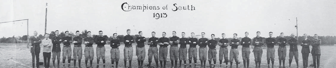 Auburnfootballteam Championsof South