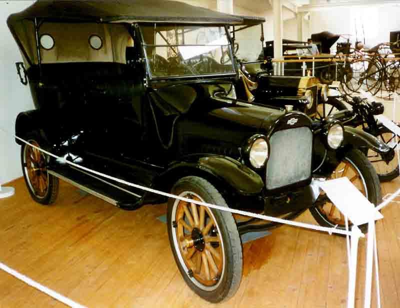 File:1920 Chevrolet 490 Touring.jpg - Wikimedia Commons