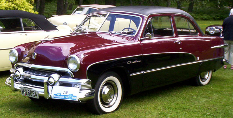 File 1951 Ford H 28054 Jpg Wikimedia Commons
