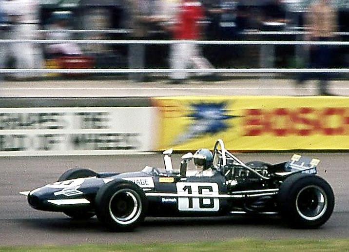 1969_British_Grand_Prix_P_Courage_Brabha