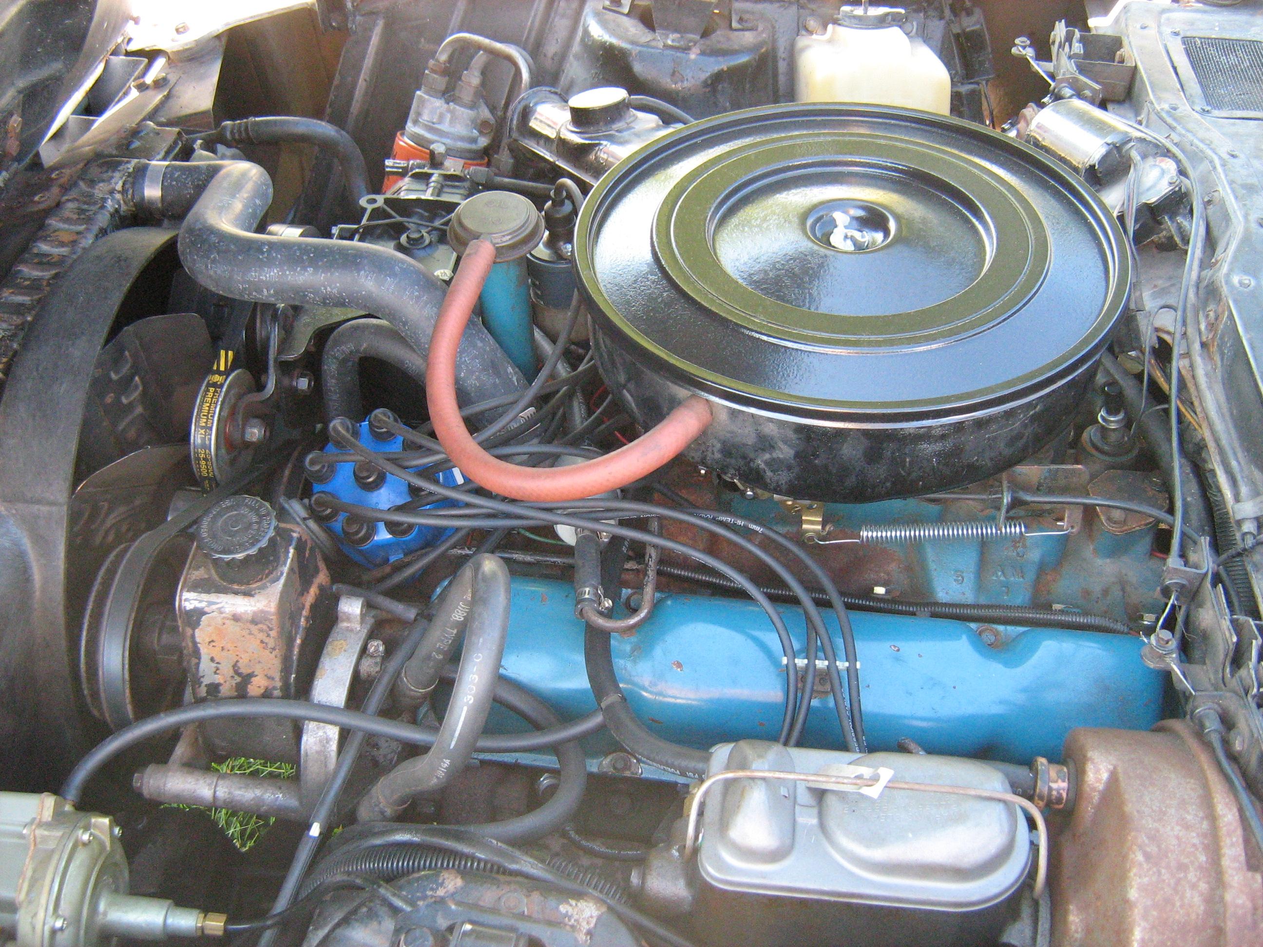 1984 dodge w100 wiring diagram file 1974 bricklin 4 speed white at potomac ramblers  file 1974 bricklin 4 speed white at potomac ramblers