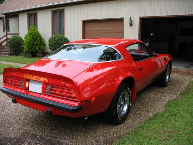 Description 1975 trans am jpgTrans Am 1975