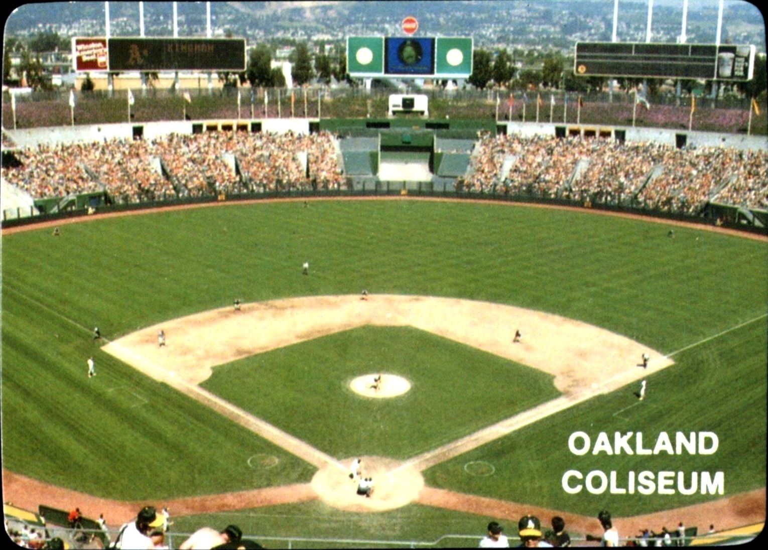 List Of Oakland Athletics Opening Day Starting Pitchers