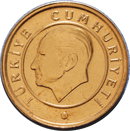 1kr reverse.png