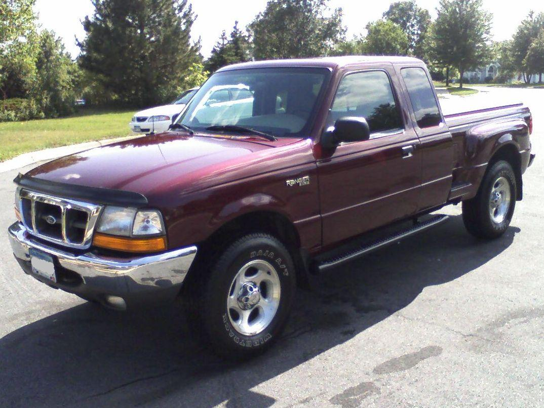 File 2000 ford ranger jpg