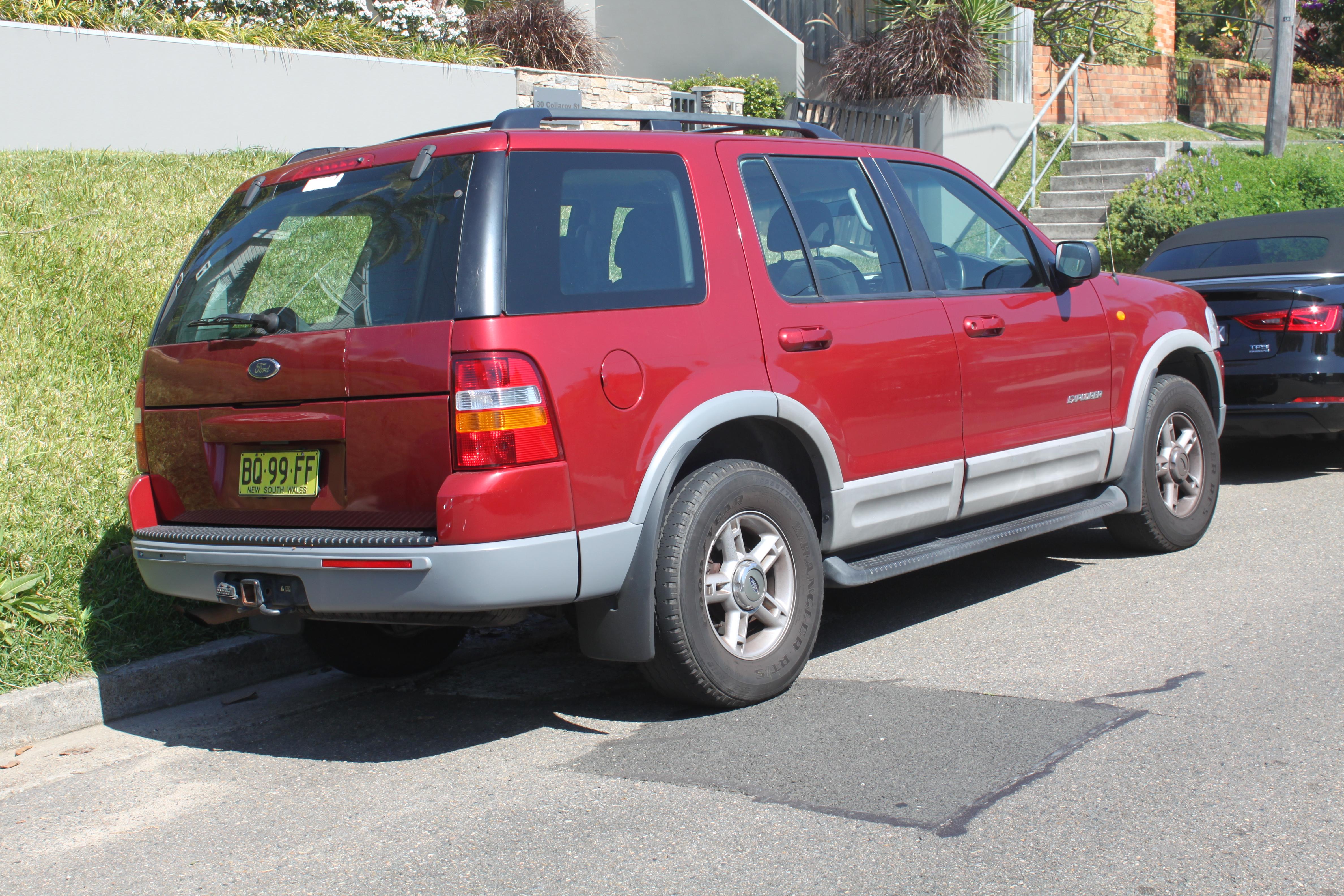 File2002 ford explorer ut xlt wagon 22310771351 jpg