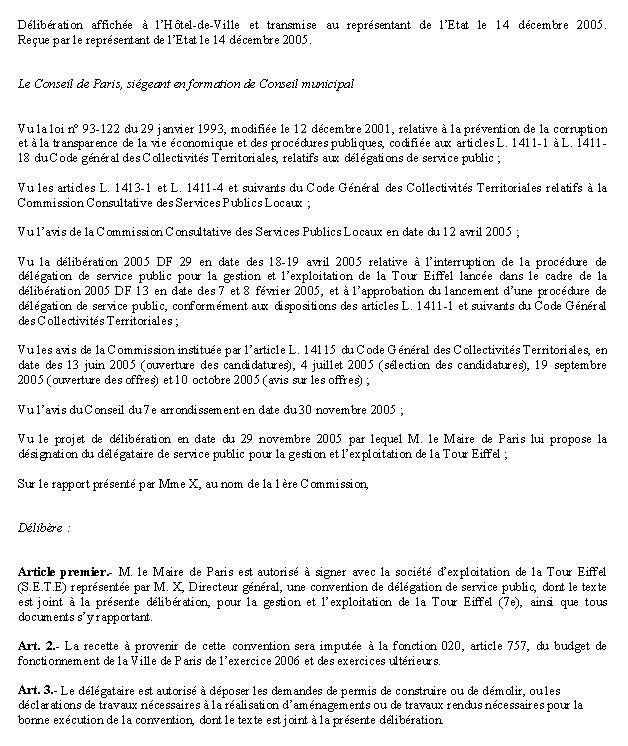 Archivo2005 Df 92jpg Wikipedia La Enciclopedia Libre