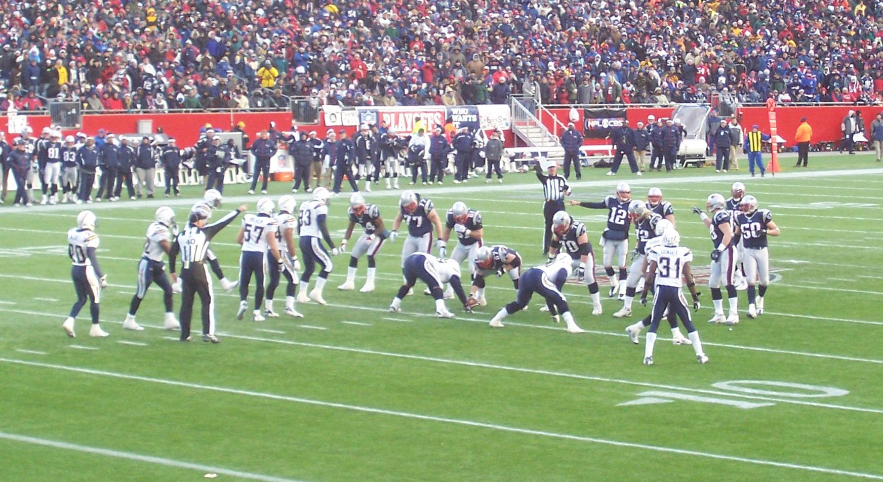 2007–08 NFL playoffs - Wikiwand d4180f0ca