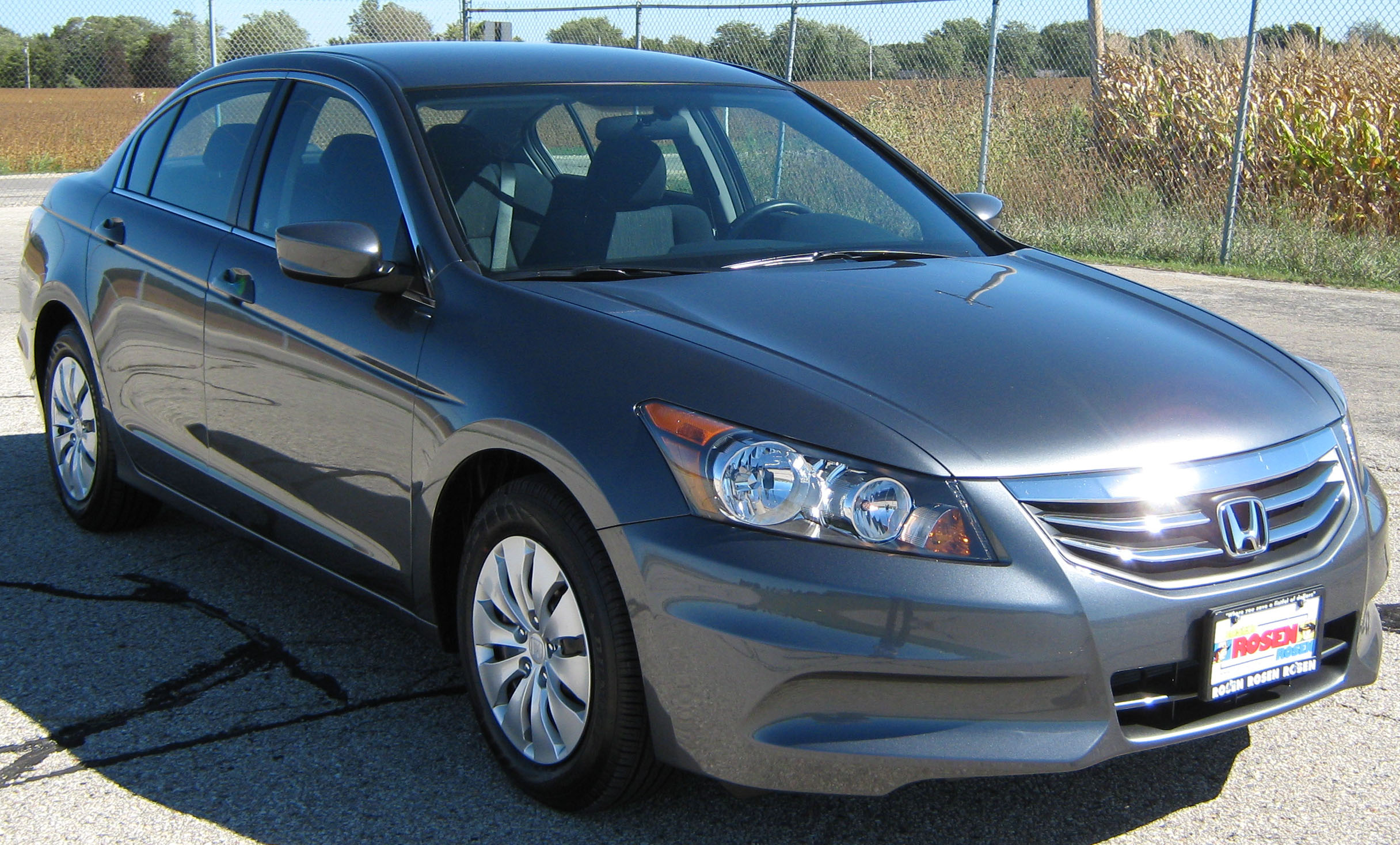 File 2011 Honda Accord Lx Sedan Nhtsa Jpg