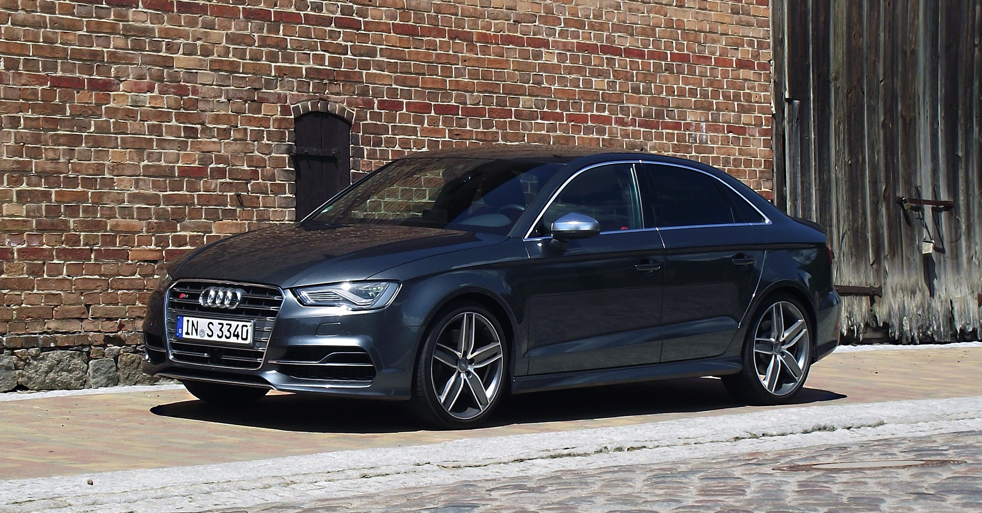 Image Result For Audi A Tfsi Price In Pakistan
