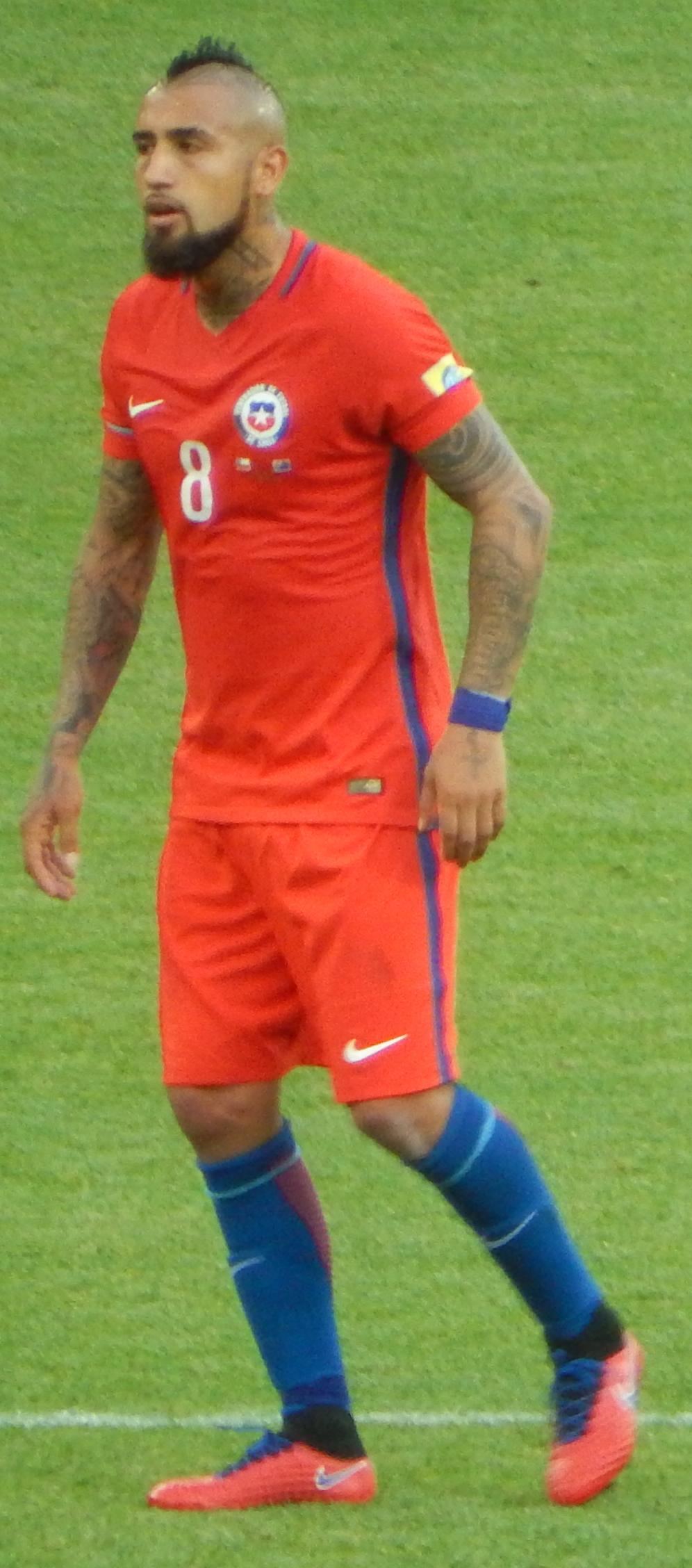 File 2017 Confederation Cup CHIAUS Arturo Vidal
