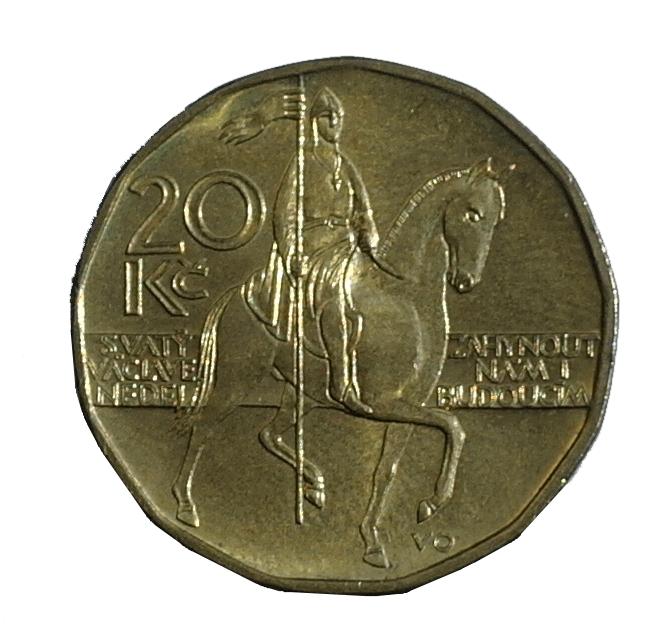 20 чешских крон (1, 300px)