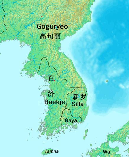 韓国・朴槿恵大統領「韓国には5000年の歴史がある」