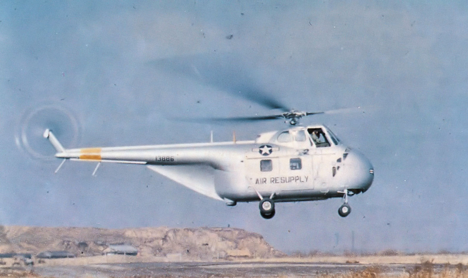 helicopter research with File 581st Air Resupply And  Munications Wing H 19 on Terrafugia Aims Launch Flying Car 2019 Following Takeover Geely additionally Overview Dubai Hospital Dubai Review furthermore Fish eagle furthermore MysteriousPlaces likewise Biomimicry Enhances Architecture.
