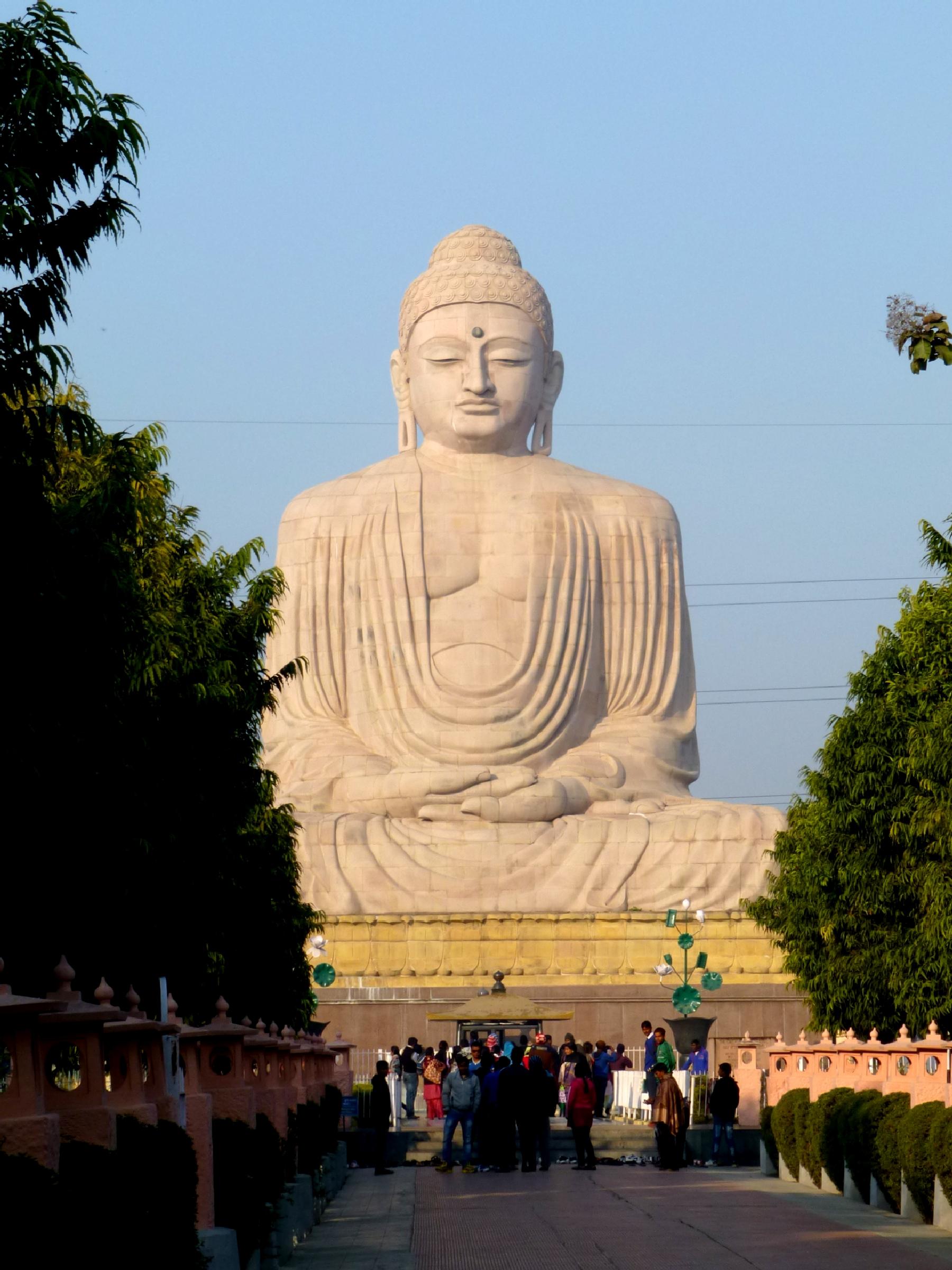 lord buddha statue - HD1800×2400