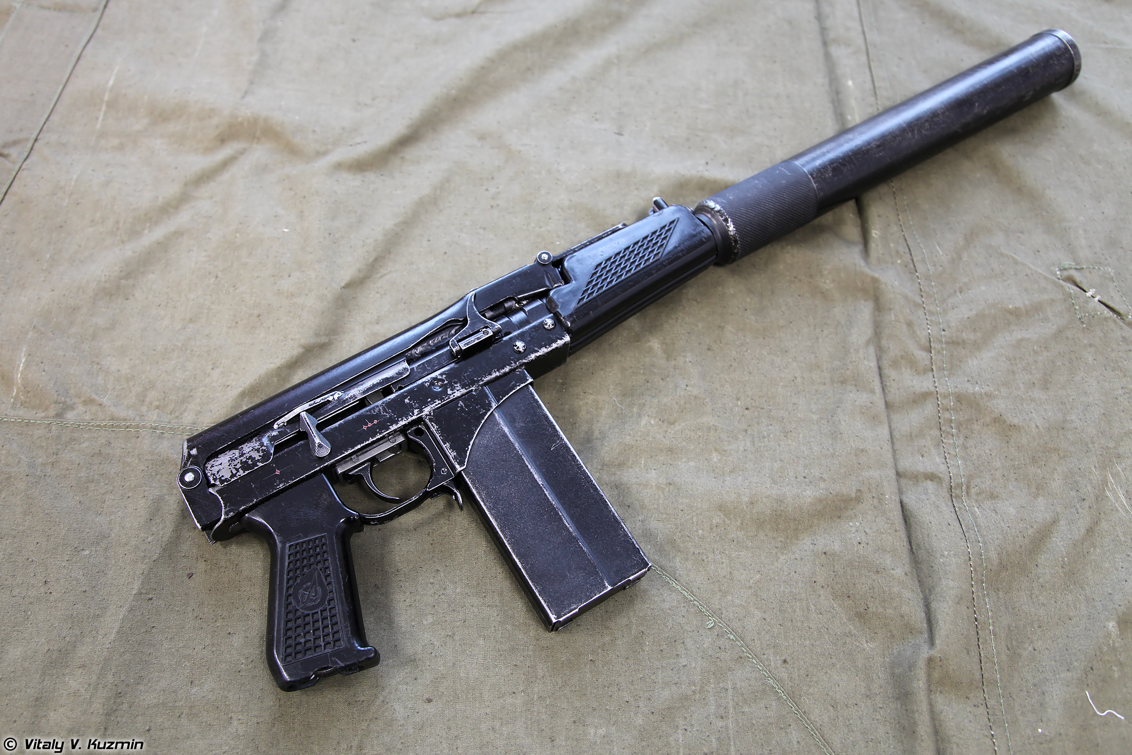 File:9mm KBP 9A-91 compact assault rifle - 17.jpg