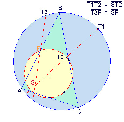 Nine-point circle - Wikipedia, the free encyclopedia