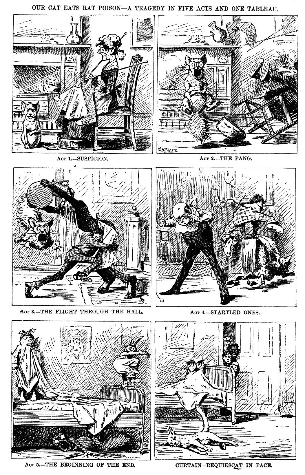 History of american comics wikipedia - Comics dessin ...