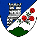 Coat of arms of Altenburg