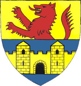Radsternfahrt - Zeiselmauer-Wolfpassing - RiS-Kommunal