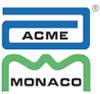Acme Monaco, Inc Logo.png